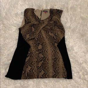 Vince Camuto Size Small